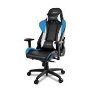 Arozzi Verona Pro V2 Gaming Chair Blue VERONA-PRO-V2-BL