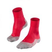 Falke 4 RU4 Women Socks Rose