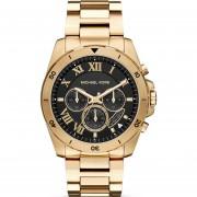 Reloj Michael Kors Modelo: MK8481