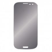 Zastitna folija HAMA PRO CLASS za ekran za Samsung S4 75284