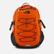 The North Face Borealis Classic Backpack - Persian Orange
