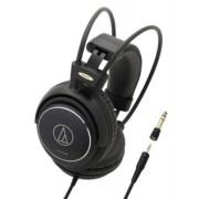 Casti Hi-Fi - pentru audiofili - Audio-Technica - ATH-AVC500