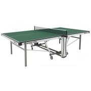 Masa de tenis indoor Sponeta S7-62