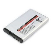 Батерия за Nokia 5220 Xpress Music