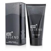 Mont Blanc Legend Мъжки Автършейв Балсам за Мъже 150 ml