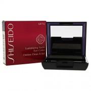 Shiseido Luminizing satin eye color gr712 kombu