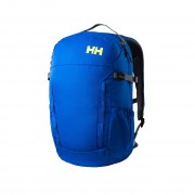 Helly Hansen Loke Backpack STD Blue