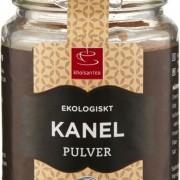 Khoisan Tea Kanelpulver 30 g