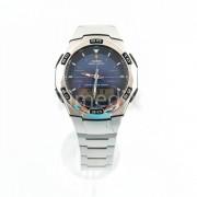 Casio Wave Ceptor WVA105HDE2AVER мъжки часовник