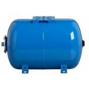 Vas de hidrofor Gitral Blue GBH 60 -60lt.