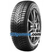 Kumho WinterCraft WP51 ( 215/45 R16 90V XL )