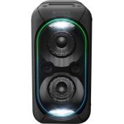 Sony GTK-XB60 Bluetooth Speaker, C