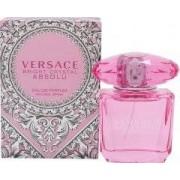 Versace Bright Crystal Absolu Eau de Parfum 30ml Vaporizador