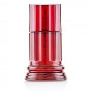 Laura Biagiotti Roma Passione Eau De Toilette Spray 50ml/1.7oz