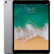 Apple iPad 10.2 (2019) WiFi 128GB space gray EU MW772__/A