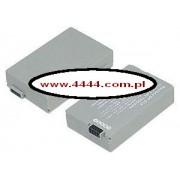 Bateria Canon BP-214 1300mAh Li-Ion 7.4V