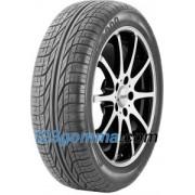 Pirelli P6000 ( 195/65 R15 91W N2 )