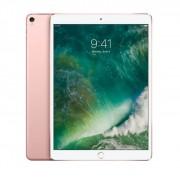 Apple iPad Pro 10.5 (2017) Wi-Fi + 4G, 512GB, 10.5 инча, Touch ID (розово злато)