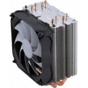 Cooler procesor FSP Windale 4