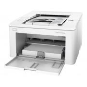 HP LaserJet Pro M203dw Printer, A4, LAN, WiFi, duplex