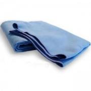 Кърпа за къмпинг и туризъм 45 x 90 см. - KING CAMP, MAS-KA3612