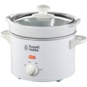 Russell Hobbs RU-22730 Slow Cooker(2 L, White)