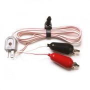 32650-892-013 Cablu incarcare baterii Honda EU10 / EU20 / EU22i / EU30