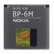Nokia BP-6M Battery - 100 Original