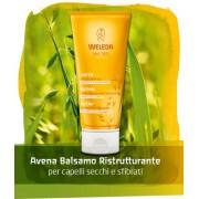 WELEDA ITALIA Srl Avena Balsamo Capelli 200ml (923545230)
