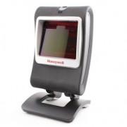 Honeywell Metrologic MS7580