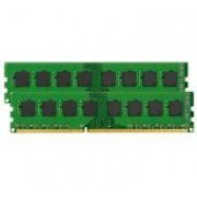 Kingston DDR3 KVR16N11S8K2/8 8GB (2 x 4GB) CL11