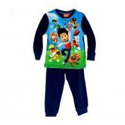 Pijama niño Paw Patrol