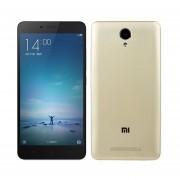 Xiaomi Redmi Note2 2+16GB 4G LTE Dual Sim Android 5.0 Octa Core 2.0GHz 5.5 inch FHD 5+13MP Smartphone Gold/Yellow/Pink/Blue/White/Black