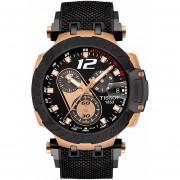 Reloj Tissot T-Race moto gp T115.417.27.057.00