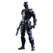 Square Enix Batman: Arkham Knight Play Arts Kai Action Figure