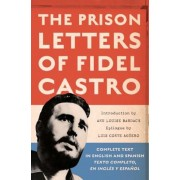 The Prison Letters of Fidel Castro, Paperback