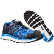 ALBATROS Chaussures de Sécurité ALBATROS Energy Impulse Low 64.662.0 - Taille - 45