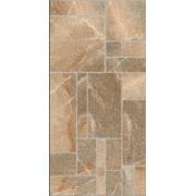 Gresie Zalakeramia Palladio ZGD60021 30 x 60 cm