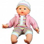 Bebana Interaktivna lutka beba 68038
