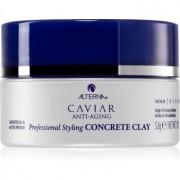 Alterna Caviar Anti-Aging Оформяща матираща глина за коса с екстра силна фиксация 52 гр.