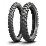Michelin Starcross 5 ( 120/80-19 TT 63M Hinterrad, M/C, Mischung SOFT )
