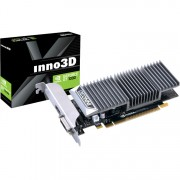 GeForce GT 1030 0dB