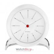 Arne Jacobsen BANKERS 43675 43675