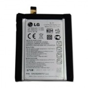 LG G2 D800 D801 LS980 VS980 Li Ion Polymer Replacement Battery BL-T7 BLT7 3000 mAh 3.8V