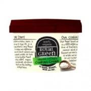 Bio kókuszolaj 2500 ml, Royal Green