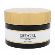 Carolina Herrera Good Girl cremă de corp 200 ml pentru femei