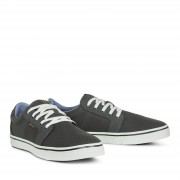 Jack & Jones Zapatillas Jack & Jones Banda - Hombre - Gris - UK 6/EU 40 - Gris