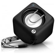 Boxa Portabila Philips BT1300B, Bluetooth, 2W (Negru)