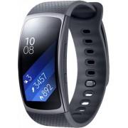 Samsung Gear Fit II SM-R360 Large, C