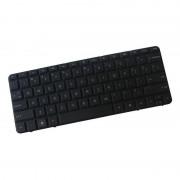 Tastatura laptop HP Mini 110-3000
